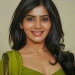 Samantha Latest Cute Photoshoot Images