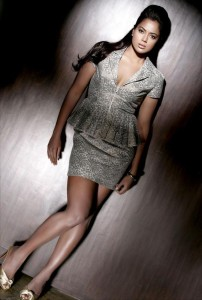 Sameera Reddy Unseen Hot Thighs Show Photos