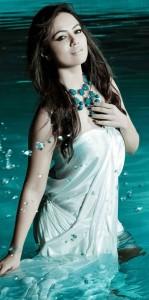 Sana Khan Latest Hot Sexy Photoshoot Images