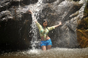 Shilpi Shukla Hot Wet Images