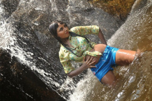 Shilpi Shukla Hot and Wet Photos