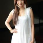 Shruti Hassan At Balupu Movie Interview Photos