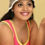 Sindhu Menon Unseen Hot Photoshoot Photos
