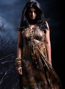 Sneha Latest Cute and Sexy Photoshoot Images
