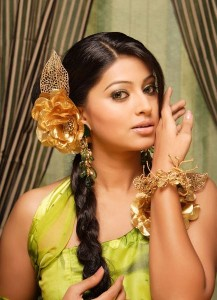 Sneha Unseen Hot Sexy Photoshoot Photos Gallery