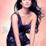 Sonal Chauhan Hot Spicy Photoshoot Photos