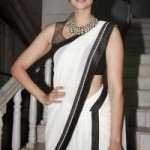 Sonam Kapoor Photos At Ghazal Album Launch