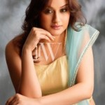 Sonia Agarwal JFW Magazine Photoshoot Photos