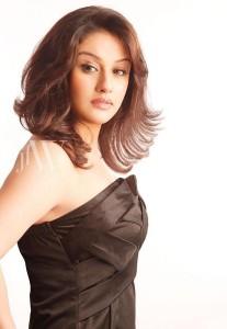 Sonia Agarwal JFW Magazine Stills