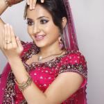South Actress Bhama Sexy Photoshoot Photos