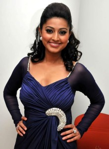 South Indian Actress Sneha Unseen Hot Picturues