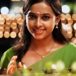 Sri Divya Sexy Photos in Varutha Padatha Valibar Sangam Movie