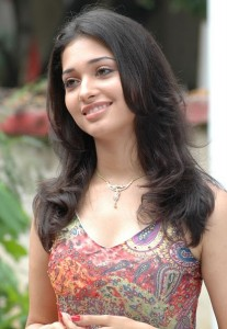 South Actress Tamanna Unseen Cute Images