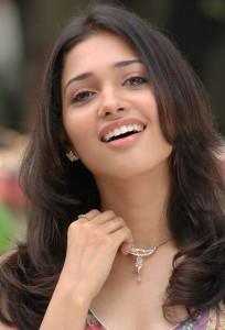 Tamanna Unseen Cute Pictures