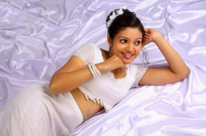Vandana Menon Hot Sexy Photoshoot Images
