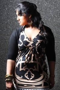 Kollywood Actress Vanitha Vijaykumar Hot Photos