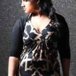 Vanitha Vijaykumar Sexy Photoshoot Images