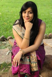 Varalaxmi Sarathkumar Sexy Photos in Salwar Kameez