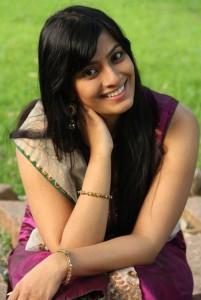 Varalaxmi Sarathkumar Cute Smiling Stills