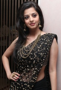 Vedika At Thalaivan Movie First Look Launch Photos