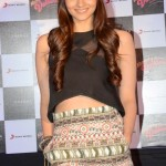 Alia Bhatt Photos At Humpty Sharma Ki Dulhania Movie Song Launch