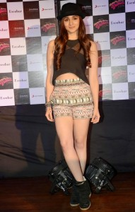 Alia Bhatt Photos At Humpty Sharma Ki Dulhania Movie Song Launch 6