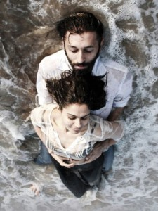 Taramani Movie Hot Stills