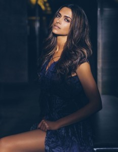 Deepika Padukone Sexy Photoshoot For FHM Magazine July 2014