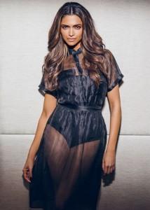 Deepika Padukone FHM Magazine July 2014 HD Wallpapers