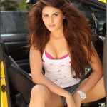 Inayat Hot Photoshoot Photos