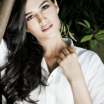 Kriti Sanon Unseen Sexy Photoshoot Photos