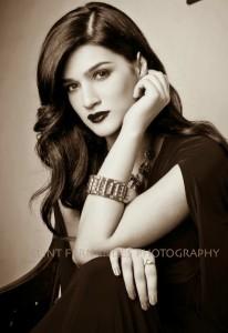 Kriti Sanon Unseen Photoshoot Stills