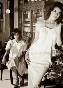 Kriti Sanon Unseen Sexy Photoshoot Photos