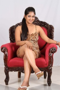 Navarangi Kannada Movie Actress Roopika Hot Photoshoot Pics
