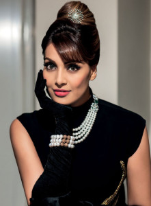 Bipasha Basu Sexy Photoshoot Pics For Noblesse India Magazine August 2014