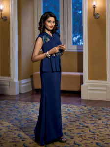 Bipasha Basu Noblesse Magazine August 2014 Photoshoot Stills Gallery