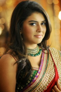 Hansika Motwani Pics From Uyire Uyire Tamil Movie