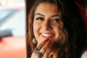 Hansika Motwani Uyire Uyire Movie Stills