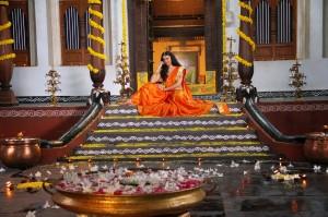 Kamna Jethmalani Chandrika Movie Pics