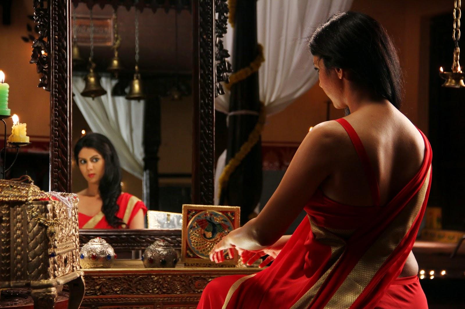 Udaya Chandrika naked (43 photo), Tits, Leaked, Selfie, lingerie 2015