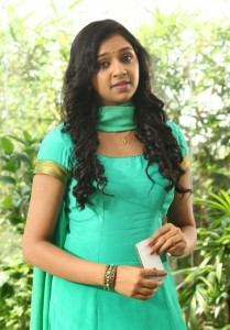 Lakshmi Menon Hot Pics Photos From Naan Sigappu Manithan Movie