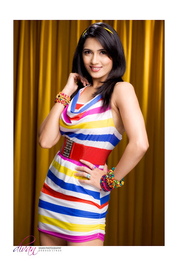 mythriya gowda hot photoshoot photos movie photos gallery