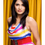 Mythriya Gowda Hot Photoshoot Photos