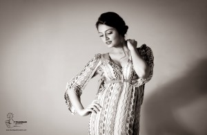 Nikitha Narayan Hot Photoshoot Photos