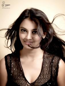 Nikitha Narayan New Sexy Photoshoot Images Gallery