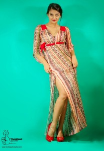 Nikitha Narayan Hot Photoshoot HQ Pics