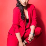 Reva DN Tollywood Magazine Hot Photoshoot Photos