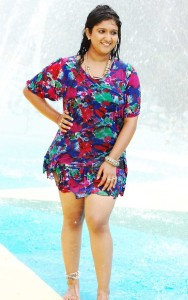 Actress Roopika Hot Photos in Navarangi Kannada Movie
