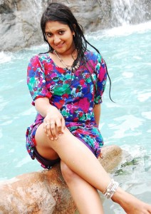 Roopika Navarangi Movie Hot Pictures