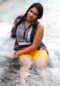 Roopika Navarangi Kannada Movie Hot Stills